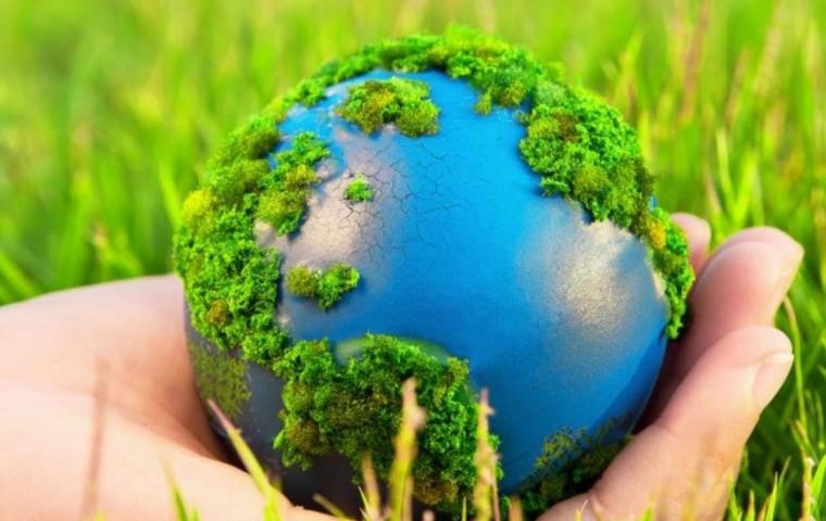 http://sonko35.ru/wp-content/uploads/2017/01/ecology.jpg