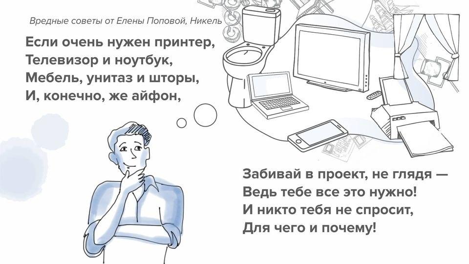 http://sonko35.ru/wp-content/uploads/2020/10/IMG_4474.jpg